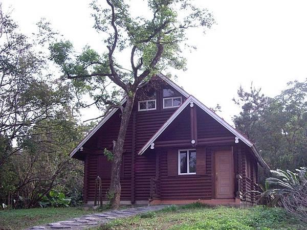 小木屋.JPG