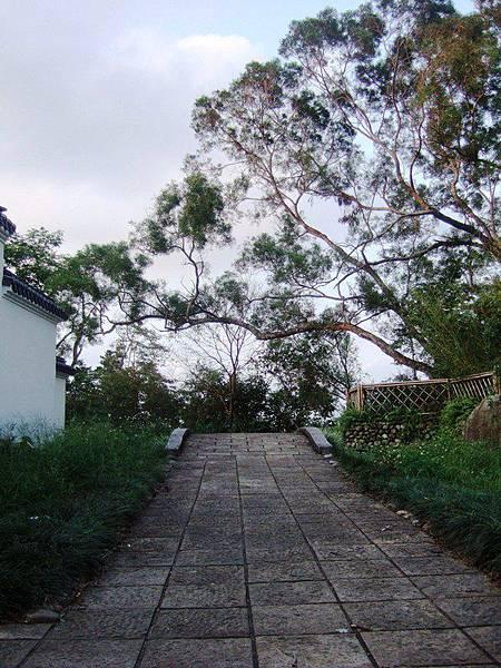 庭園步道.JPG