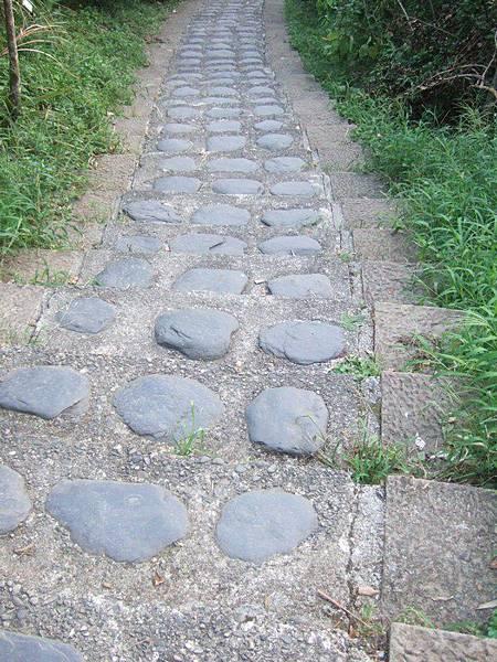步道 (2).JPG