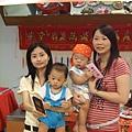 八月家族 (3).JPG