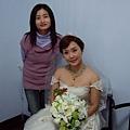 惠娜結婚.JPG
