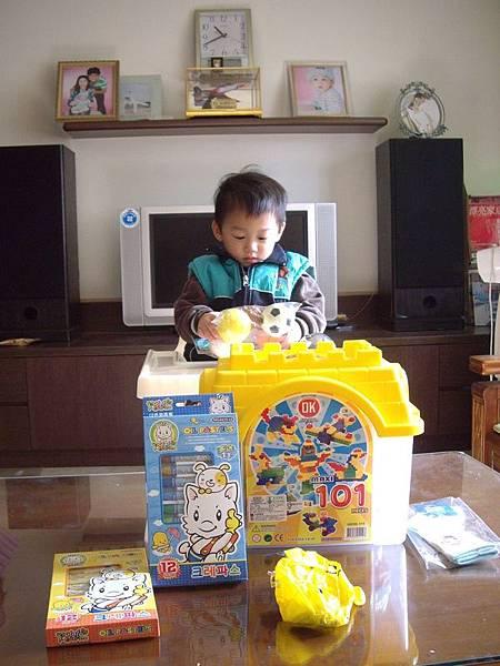 新玩具.JPG