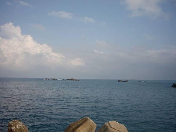 海景.JPG