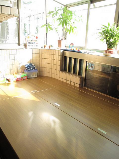 收納地板6.jpg