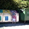 資源回收.JPG