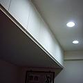 天花板兼收納.JPG