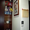 臥室置物櫃.JPG