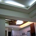 造型天花板2.JPG