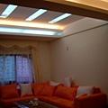 造型天花板4.JPG