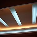 造型天花板5.JPG