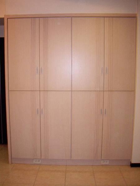 置物櫃及鞋櫃.JPG