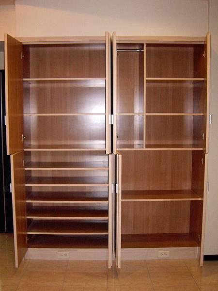 置物櫃及鞋櫃展1.JPG