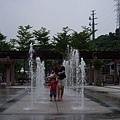 噴泉.JPG