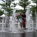 噴泉4.JPG