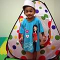 馬桶帽與帳篷.JPG