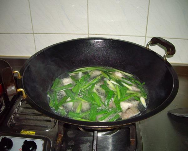 蒜仔肉湯.JPG