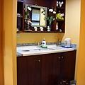 桃麗絲洗手檯.JPG