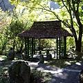 賞鳥步道 (2).JPG