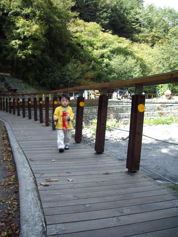 觀魚臺 (2).JPG