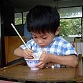 用筷子.JPG