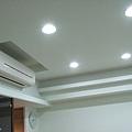 造型天花板6.JPG