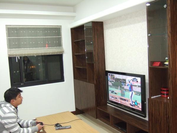 客廳電視櫃.JPG