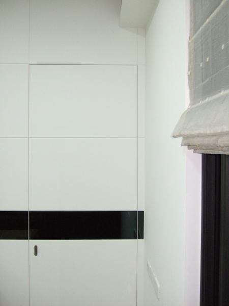 房間隱藏(回歸)門2.JPG