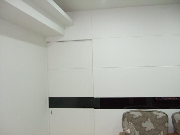 房間隱藏(推拉)門.JPG