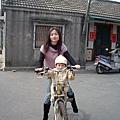 騎車3.JPG