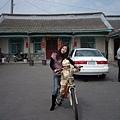 騎車4.JPG