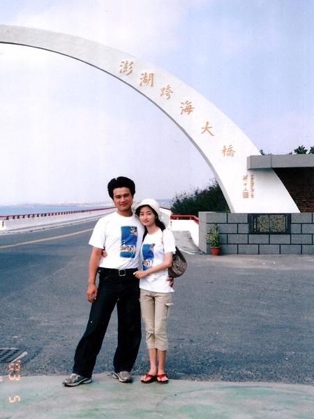 跨海大橋.jpg
