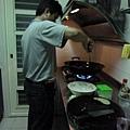 煮夫.JPG