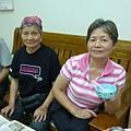 兩位媽媽.JPG