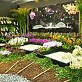 園藝.JPG