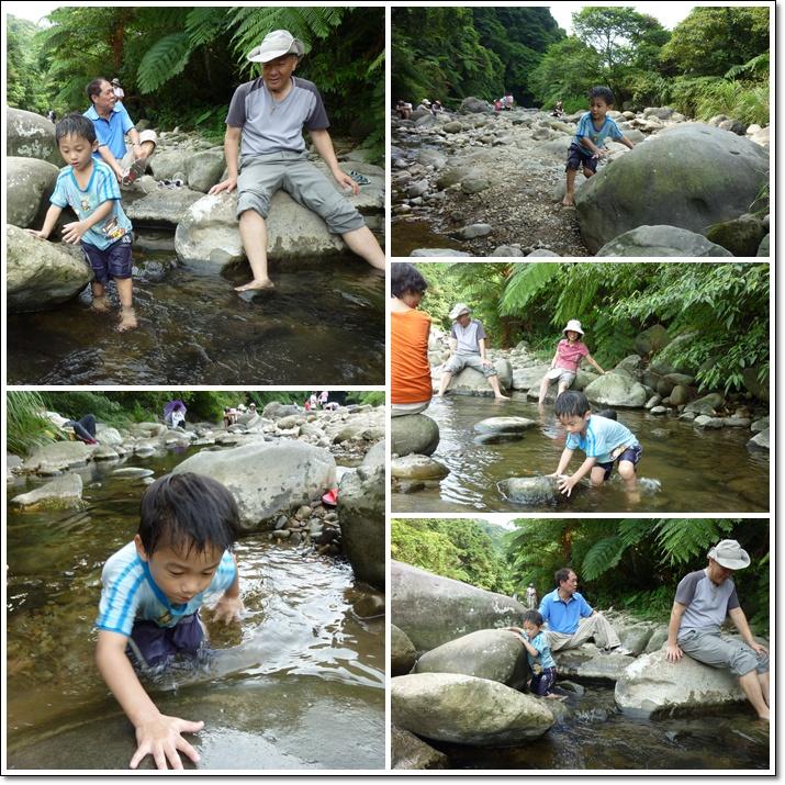 玩水3.jpg