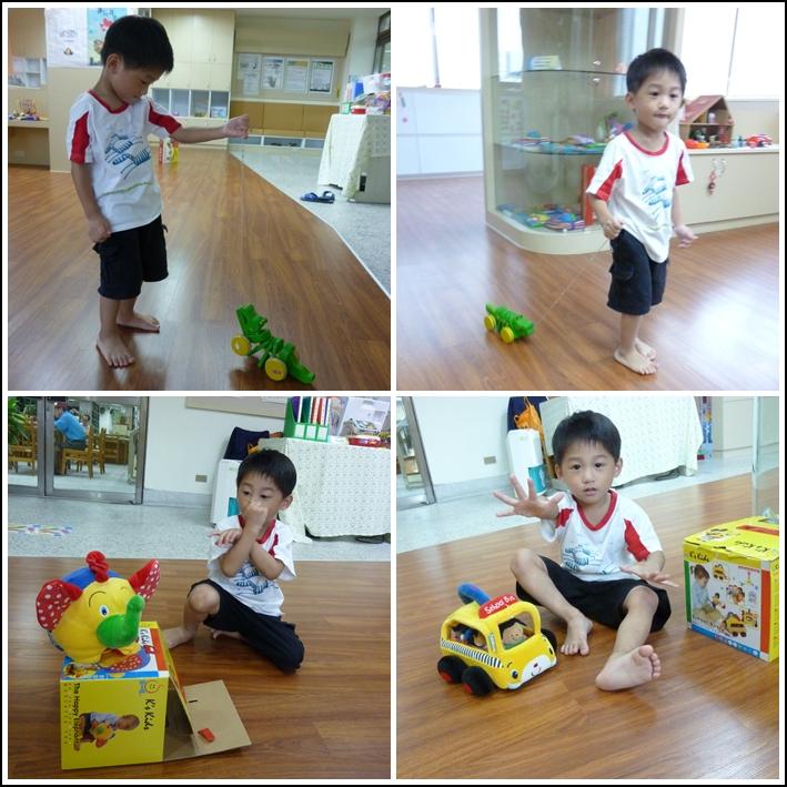 玩玩具3.jpg