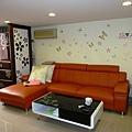 沙發背牆壁貼2.JPG