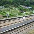 勝興車站鐵軌2.JPG