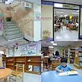萬華分館兒童室.jpg
