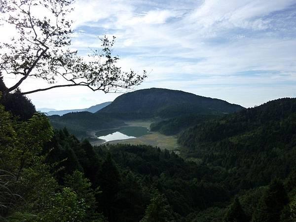 翠峰湖.JPG