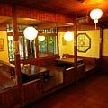 逸馨園餐廳.JPG