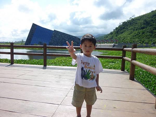 蘭陽博物館 2.JPG