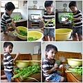 做家事-揀菜1.jpg