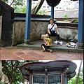 三角亭與梅花園.jpg