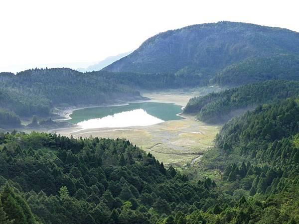 翠峰湖3.JPG