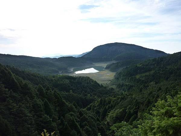 翠峰湖2.JPG
