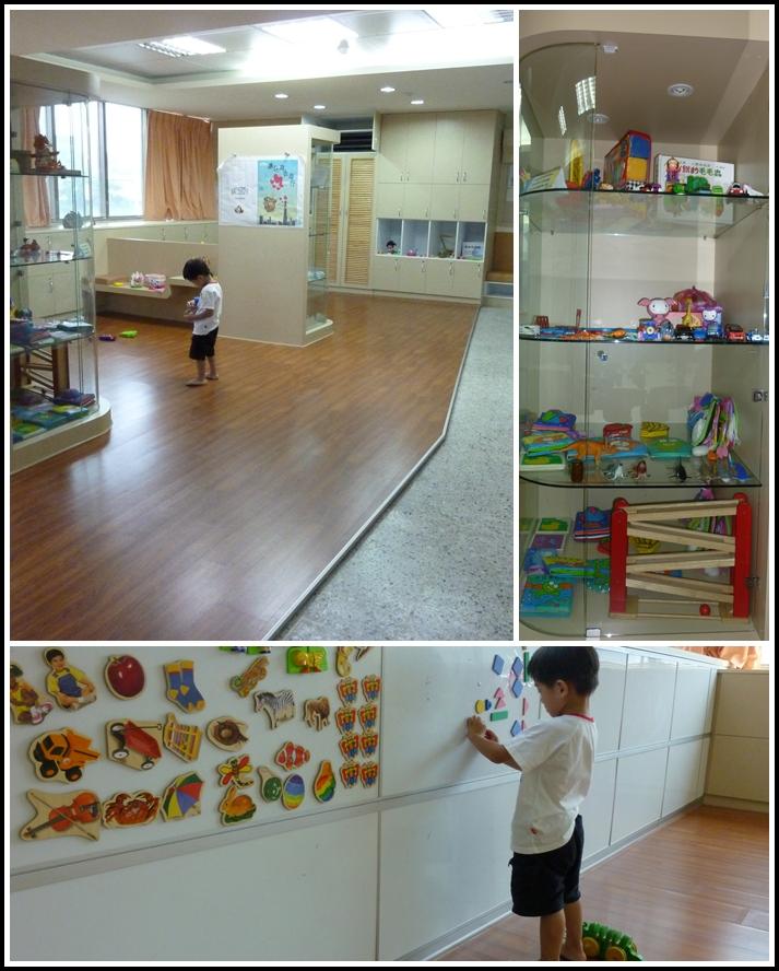 玩具圖書室.JPG