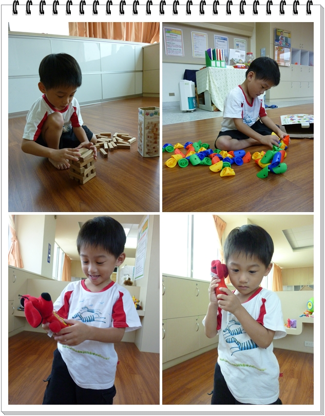 玩玩具2.jpg