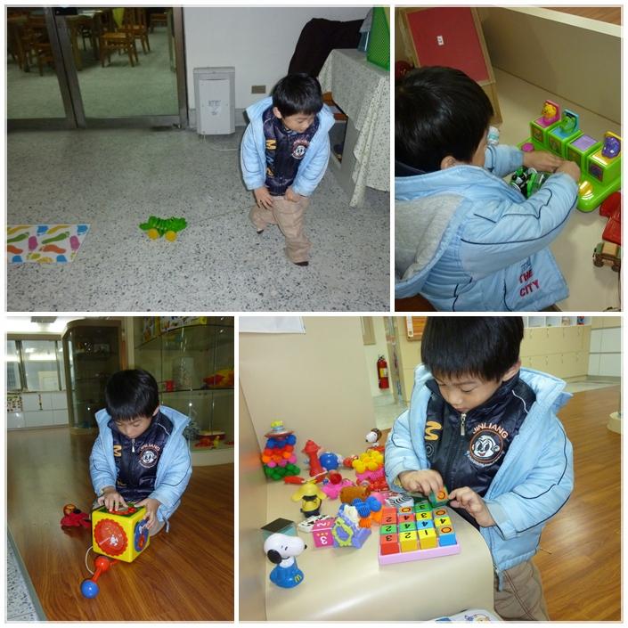 玩玩具4.jpg