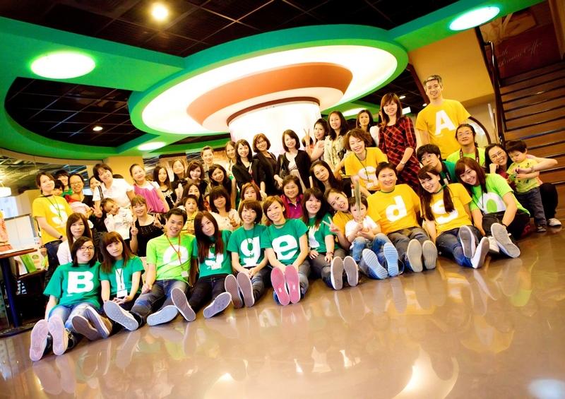 2011媽媽部落客聚會大合照(1).jpg